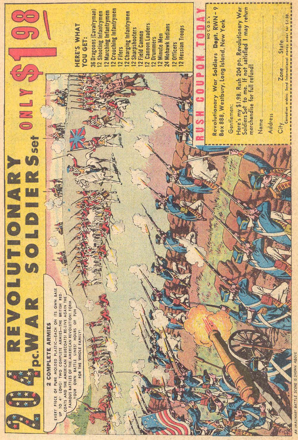 Action Comics (1938) 381 Page 33