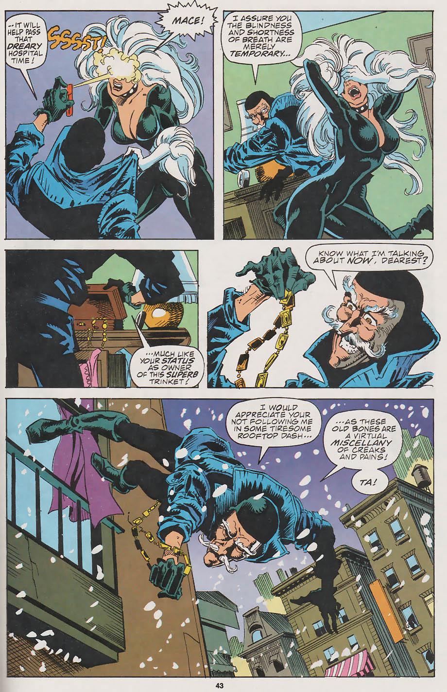 Web of Spider-Man (1985) _Annual 10 #10 - English 37