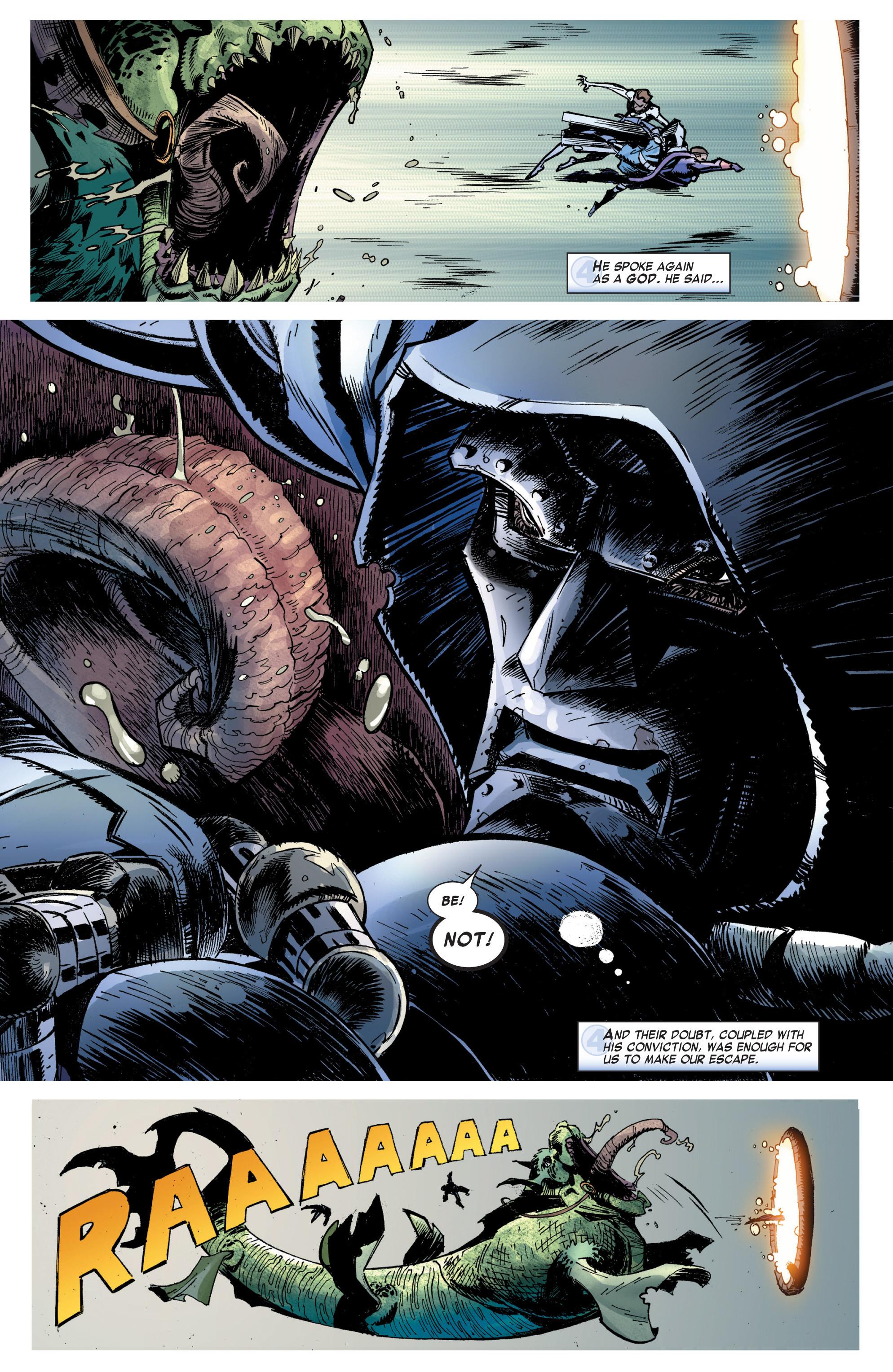 Read online Secret Wars Prelude comic -  Issue # Full - 116