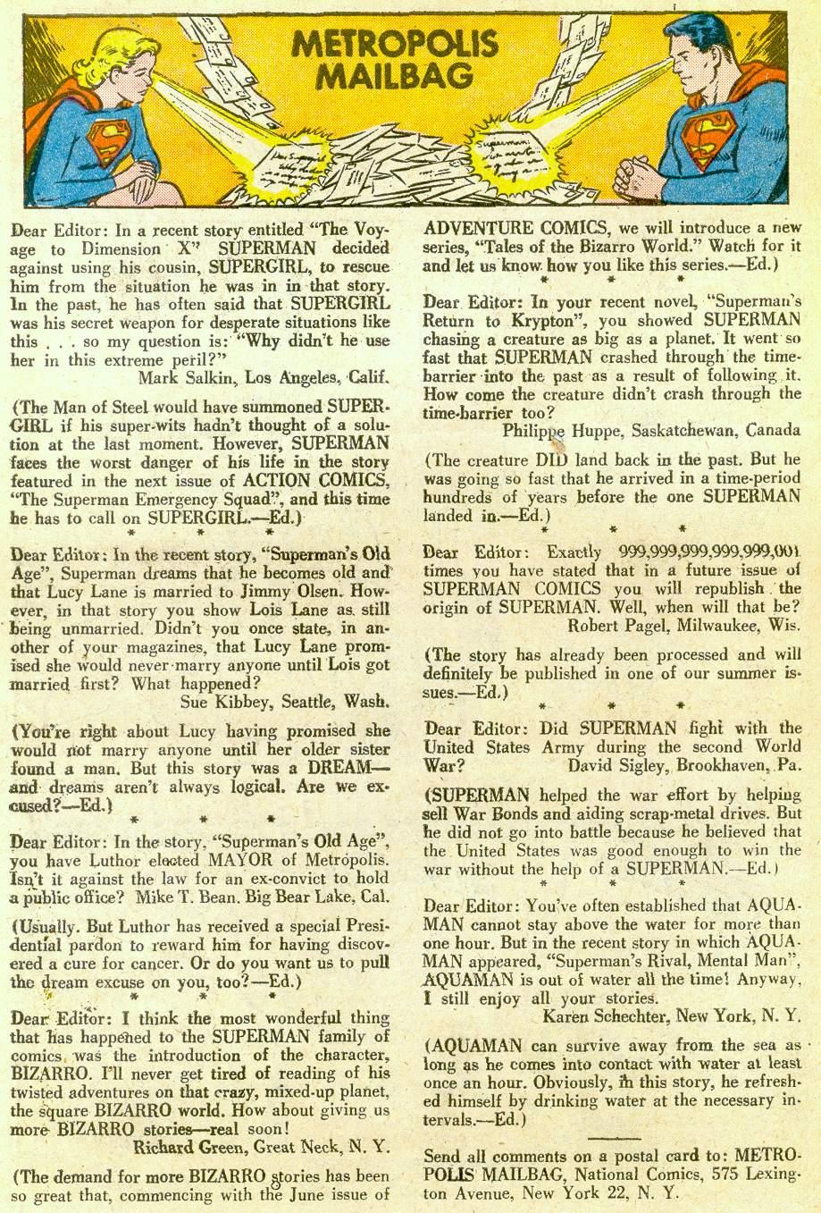 Action Comics (1938) 275 Page 17