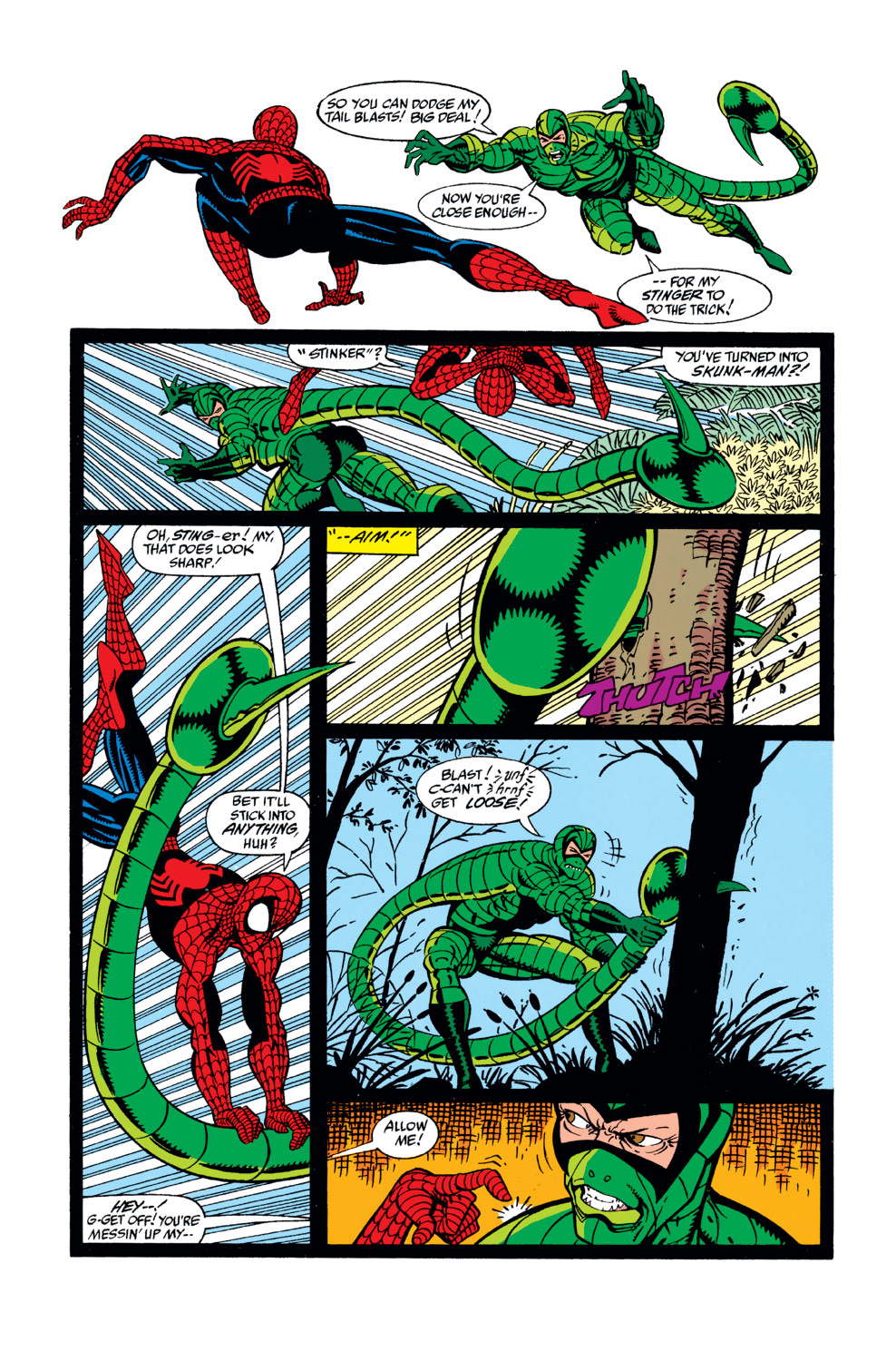 The Amazing Spider-Man (1963) 343 Page 16