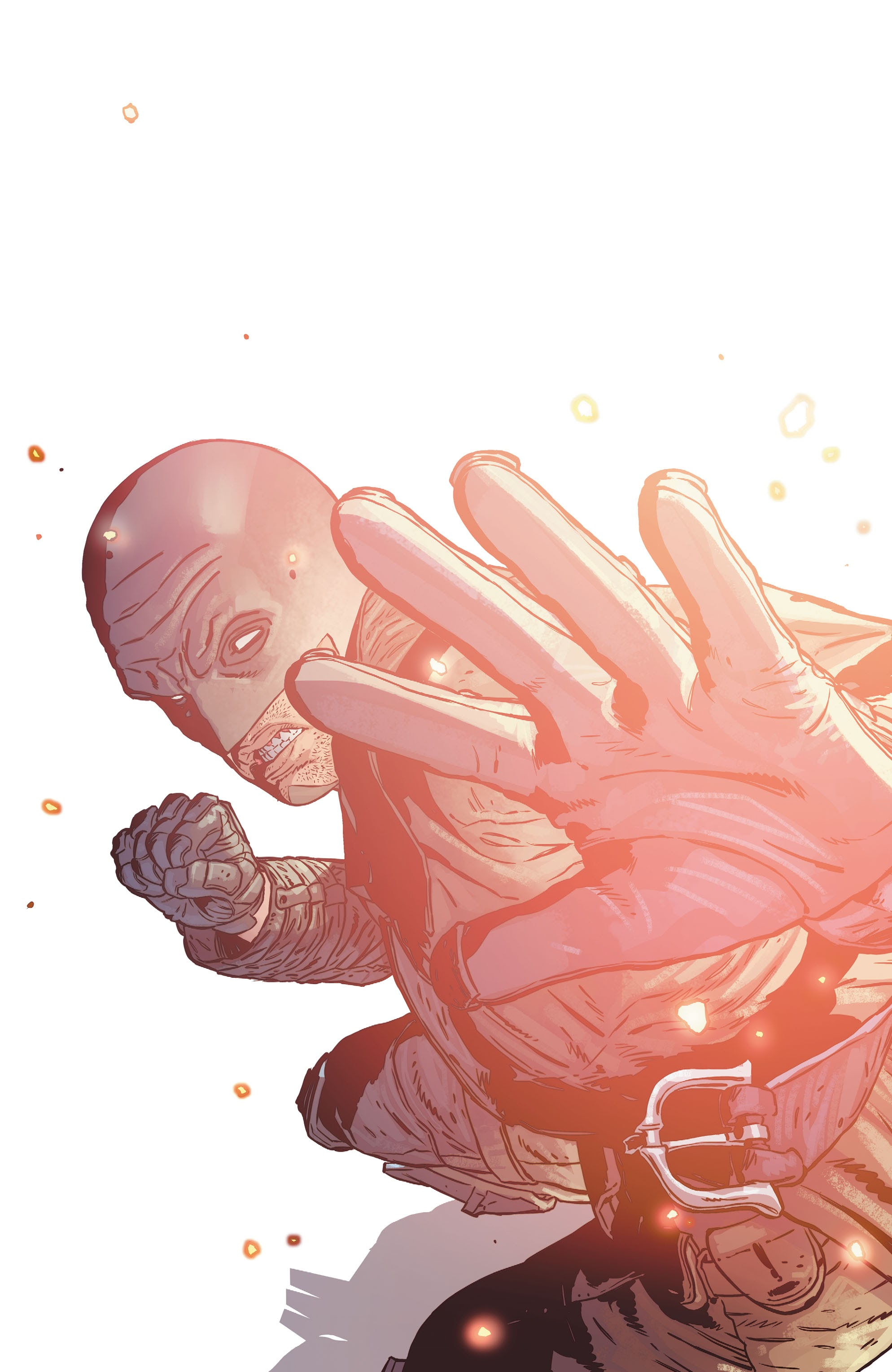 Midnighter and Apollo #_TPB #7 - English 29