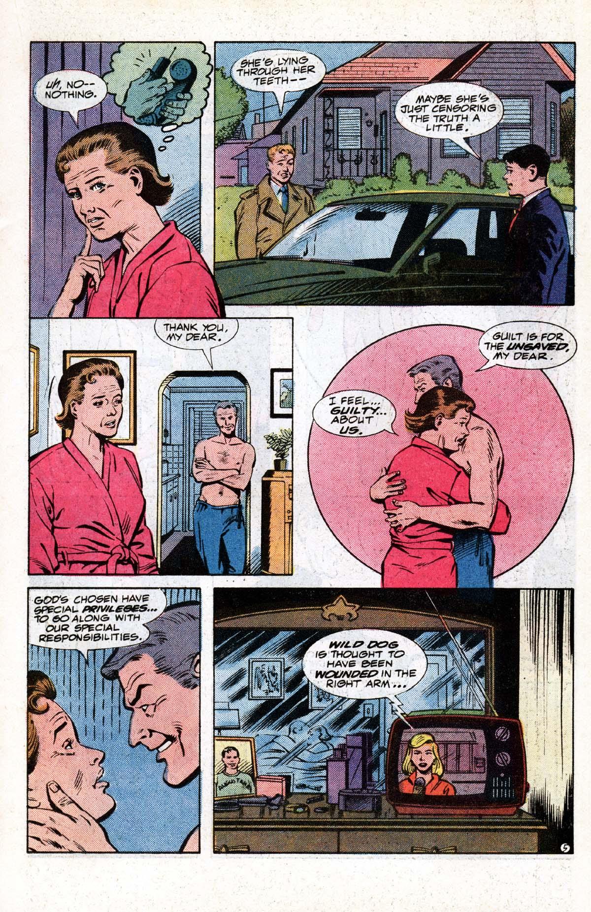 Action Comics (1938) 608 Page 13