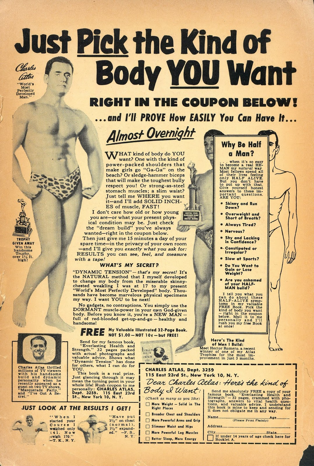 Read online Fightin' Navy comic -  Issue #77 - 35