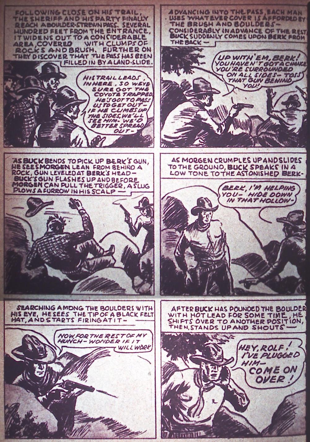 Detective Comics (1937) 8 Page 51