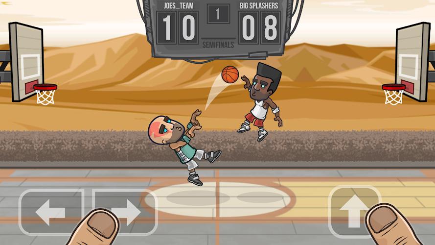 basketball-battle-screenshot-1