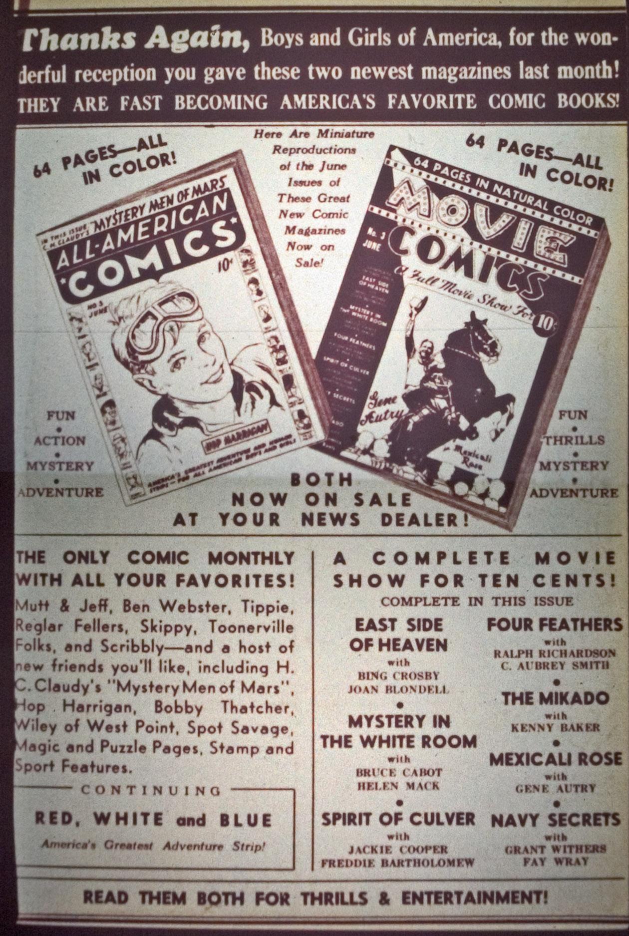 Detective Comics (1937) 28 Page 66