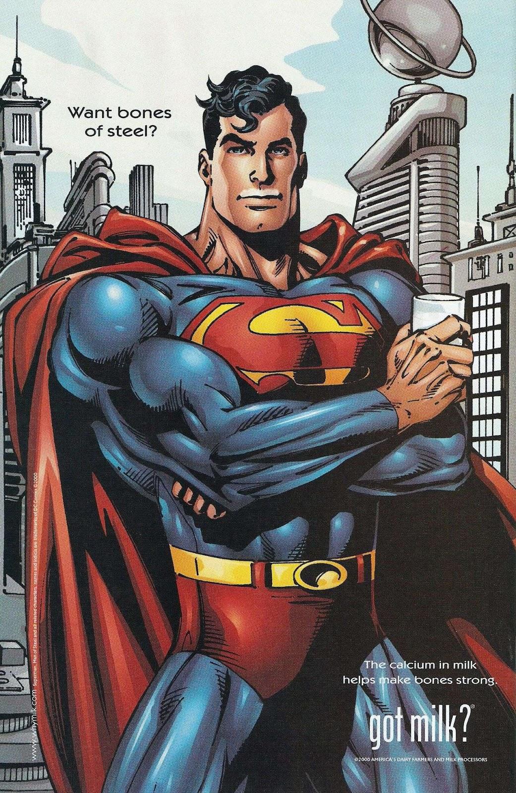 Superman & Bugs Bunny Issue #1 #1 - English 41
