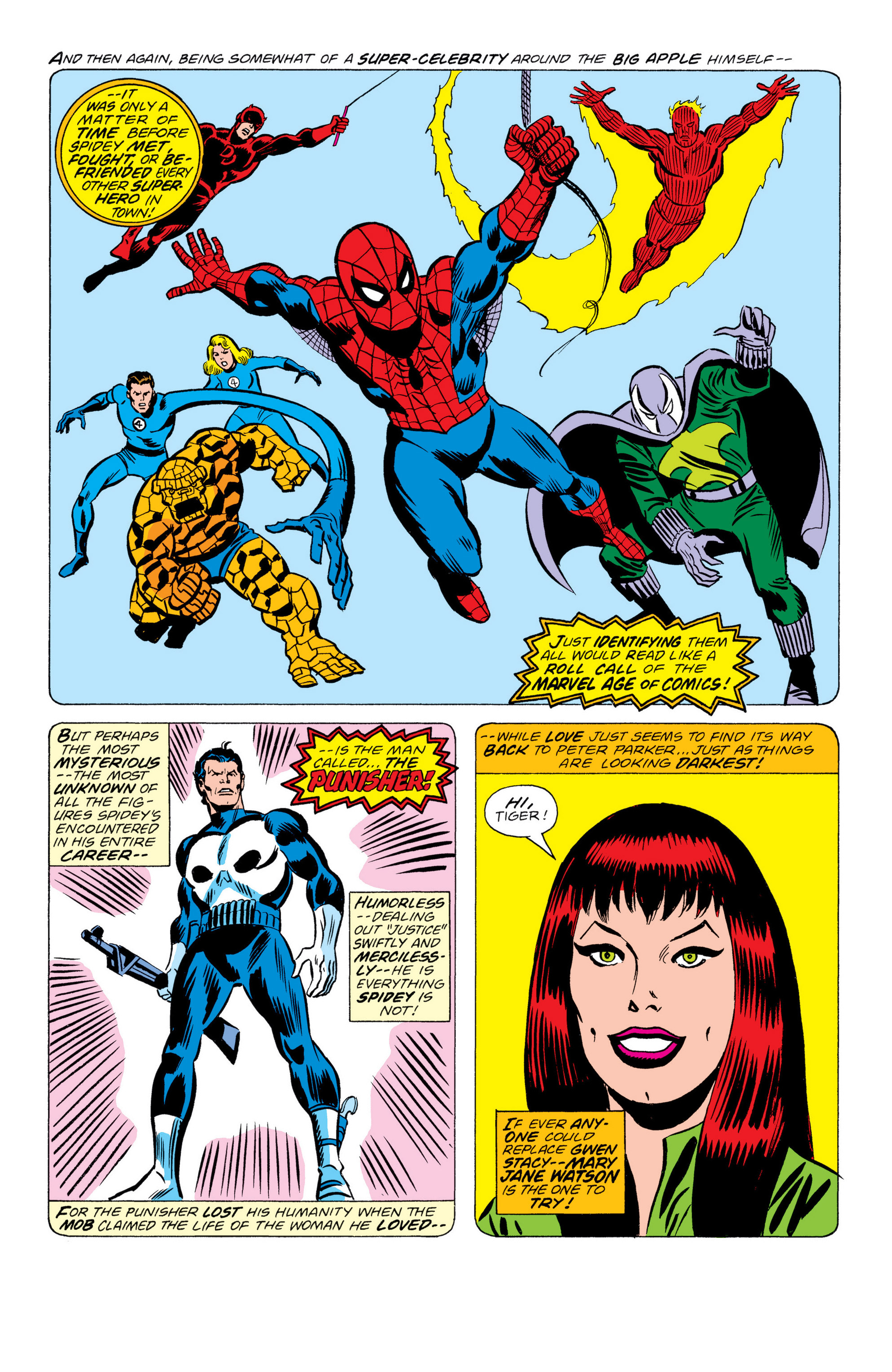 The Amazing Spider-Man (1963) 181 Page 13
