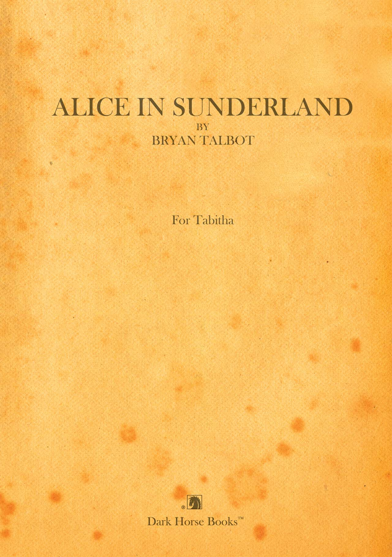 Read online Alice in Sunderland comic -  Issue # Full - 2