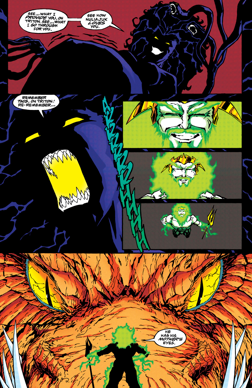 Read online Aquaman (1994) comic -  Issue #45 - 7