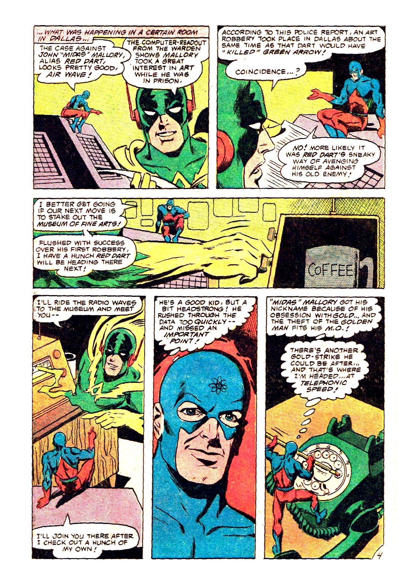 Action Comics (1938) 513 Page 26