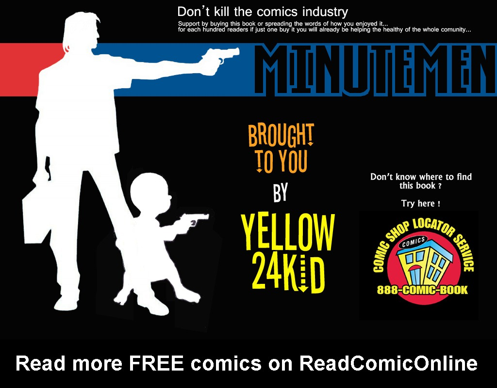 Read online Coraline comic -  Issue #1 - 194
