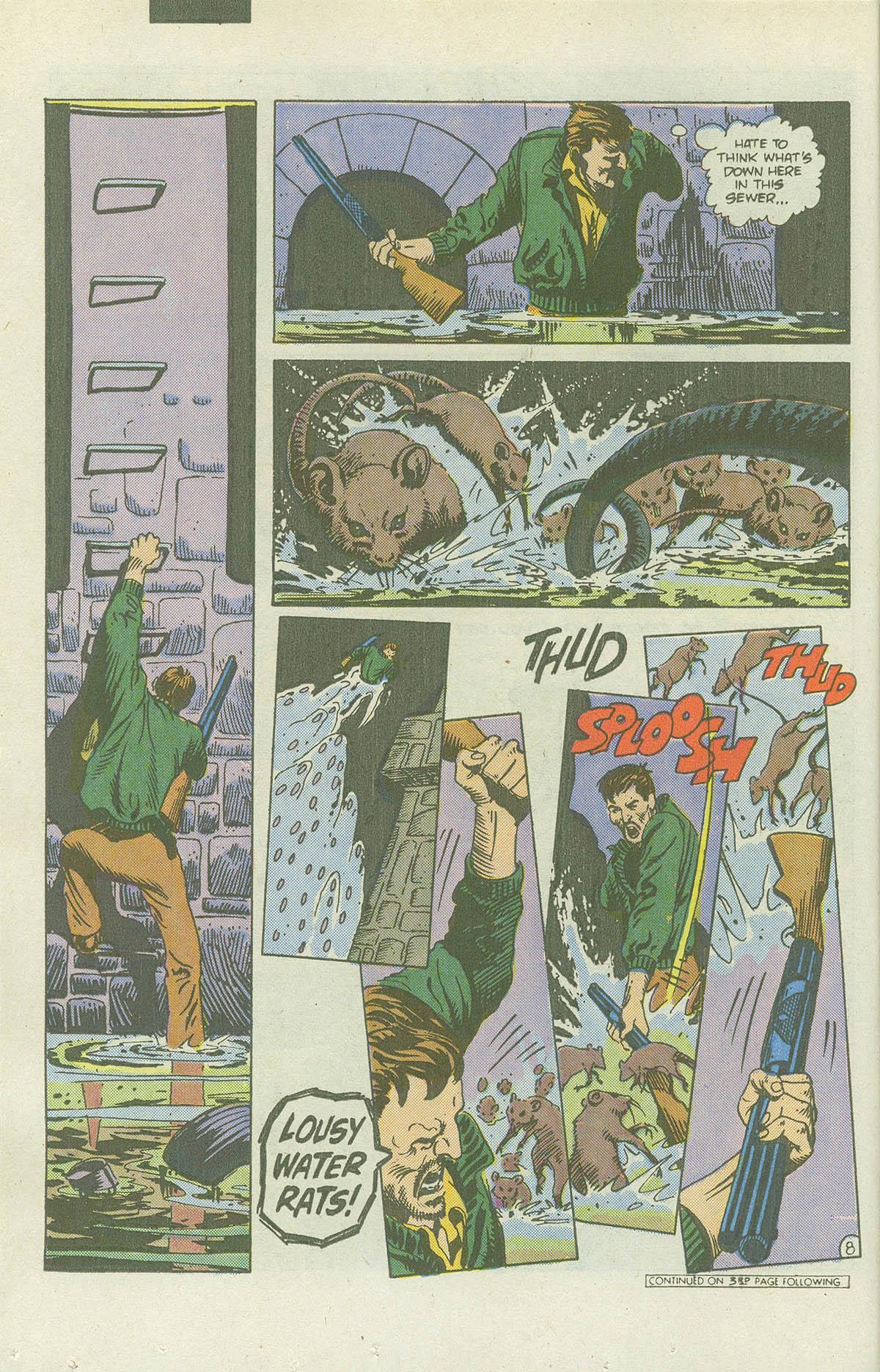 Read online Sgt. Rock comic -  Issue #415 - 11