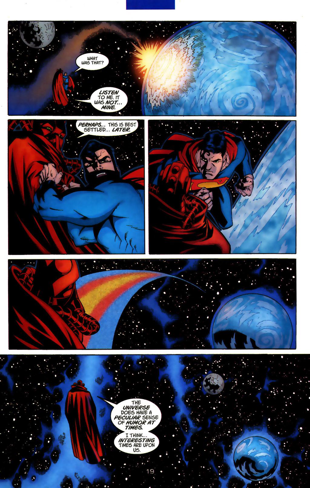 Action Comics (1938) 780 Page 18