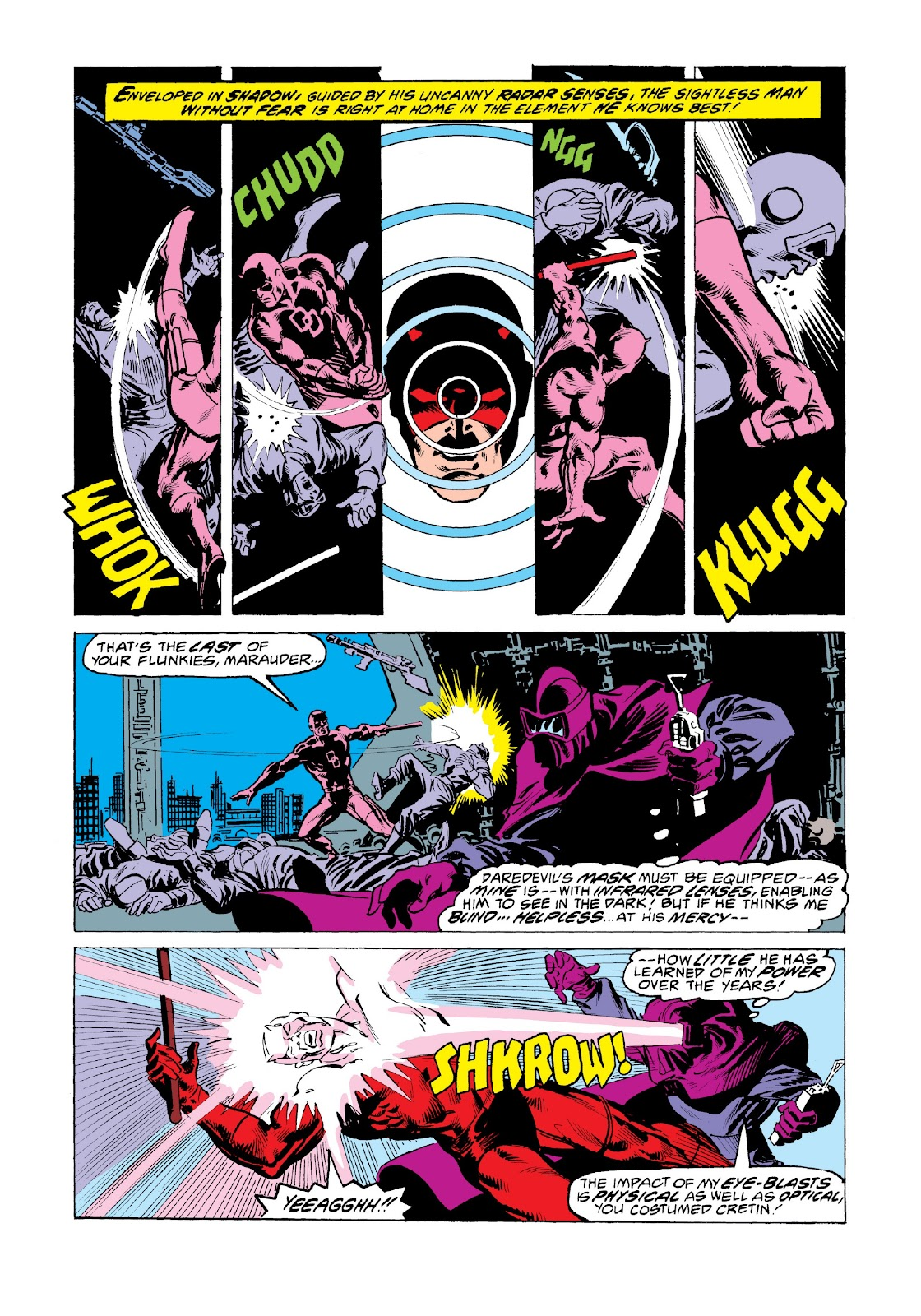Read online Marvel Masterworks: The Spectacular Spider-Man comic -  Issue # TPB 2 (Part 3) - 29