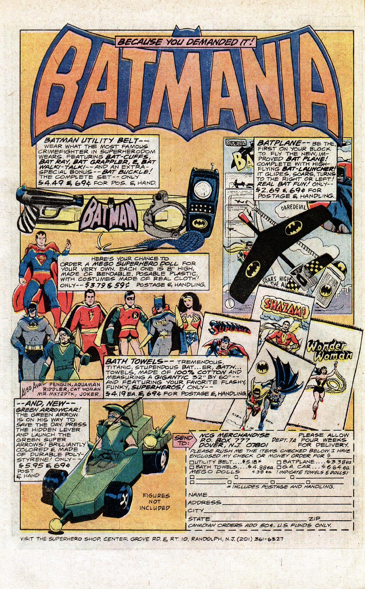 Action Comics (1938) 464 Page 29