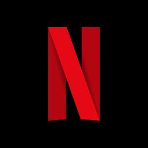 Netflix; con l'aggiornamento di oggi è disponibile la funzione picture-in-picture solo grazie ad Android Oreo 8.1.