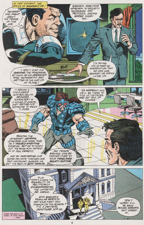 Web of Spider-Man (1985) _Annual 10 #10 - English 6