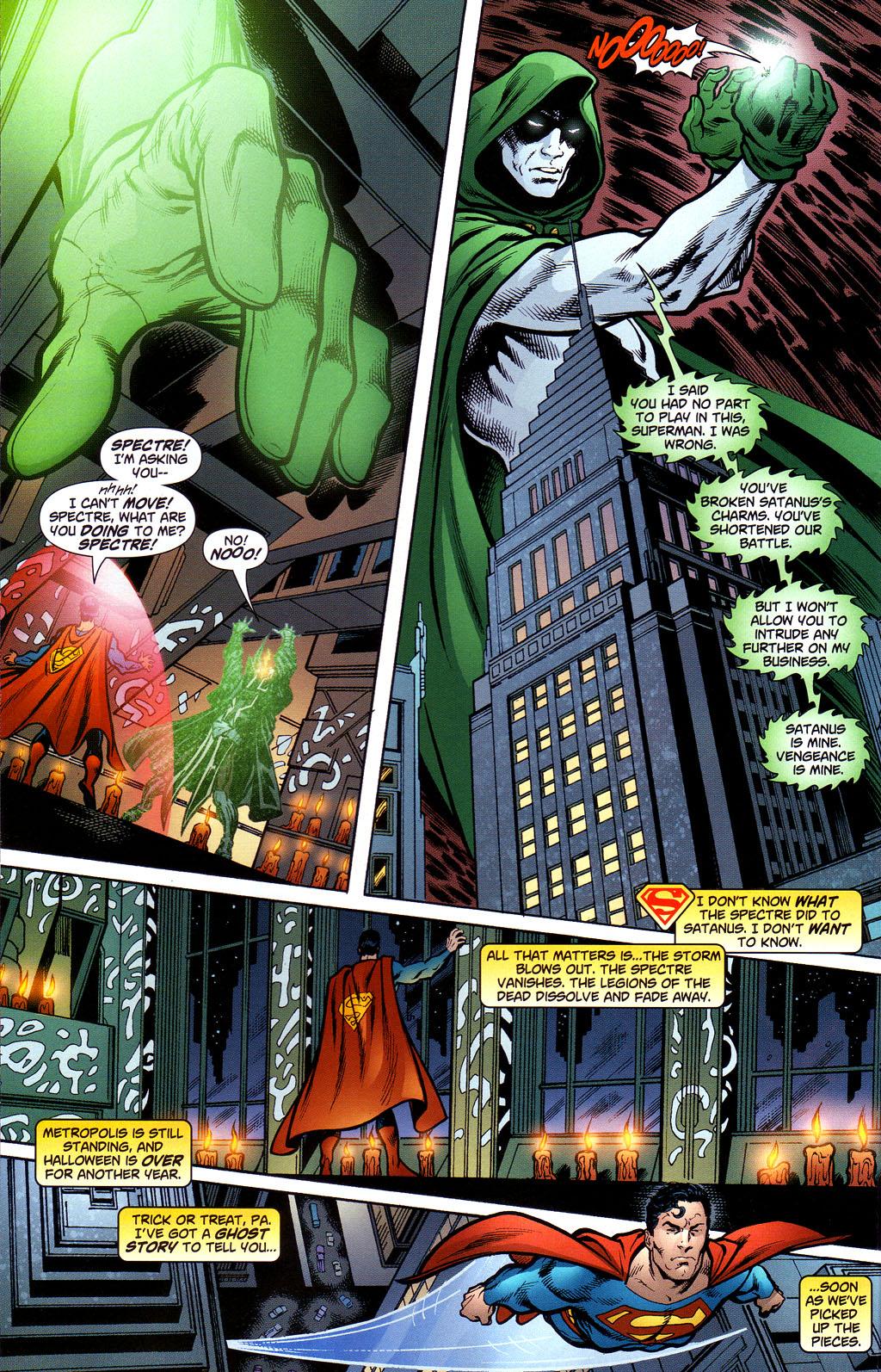 Action Comics (1938) 832 Page 18