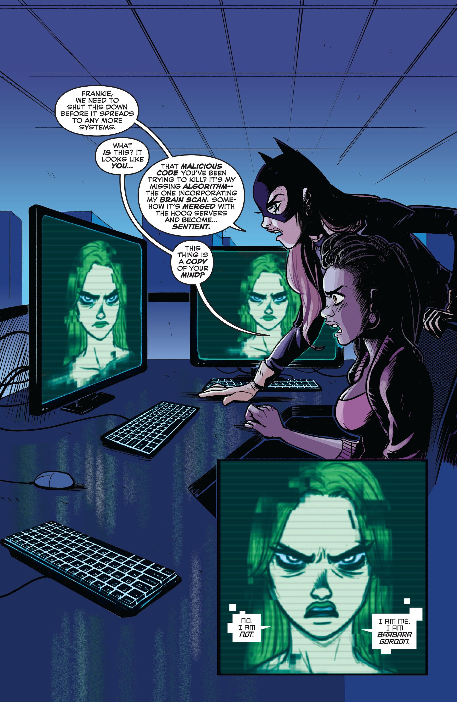 Batgirl (2011) #_TPB_Batgirl_of_Burnside_(Part_2) #59 - English 27