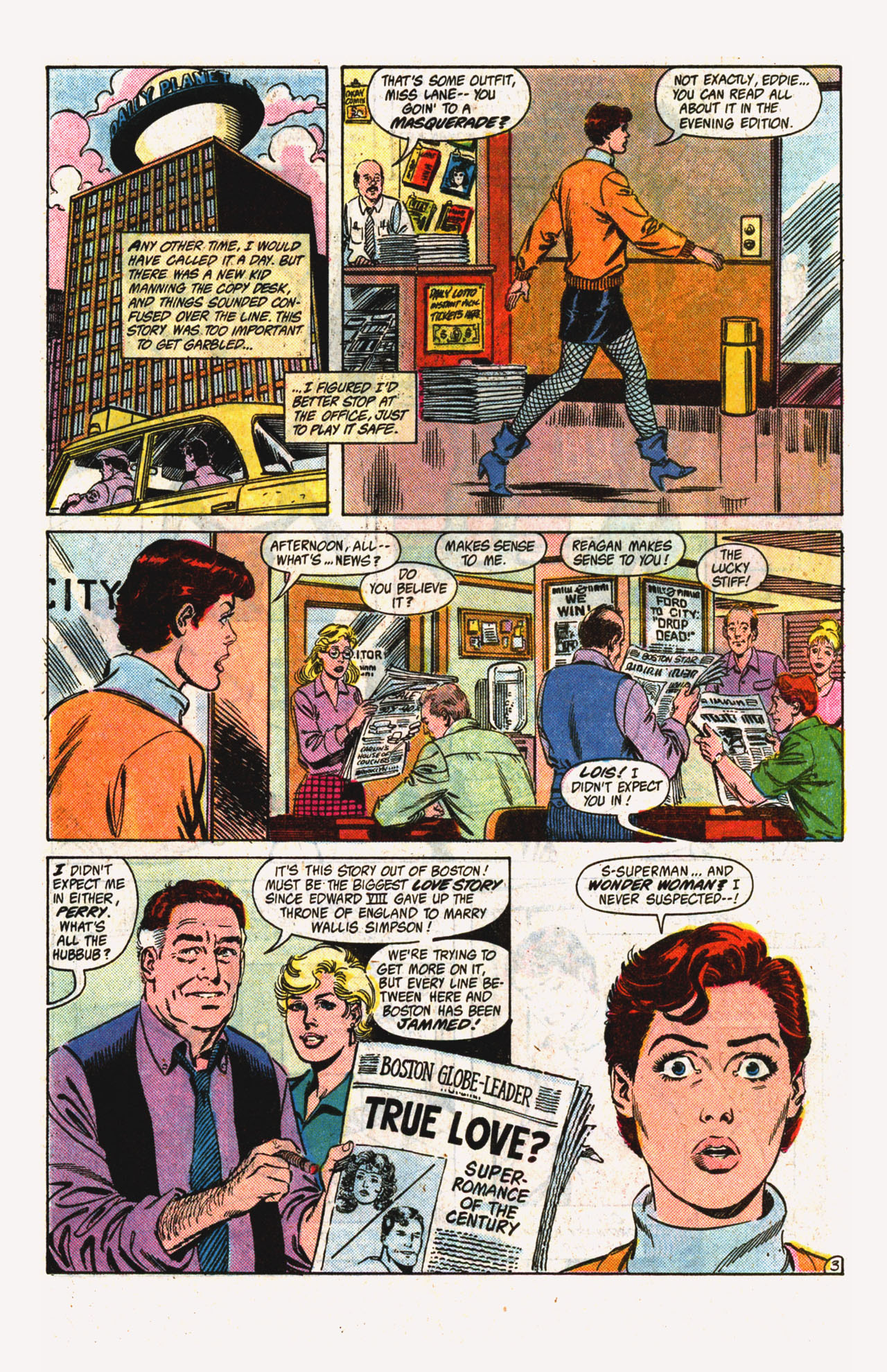 Read online Action Comics (1938) comic -  Issue #600 - 38