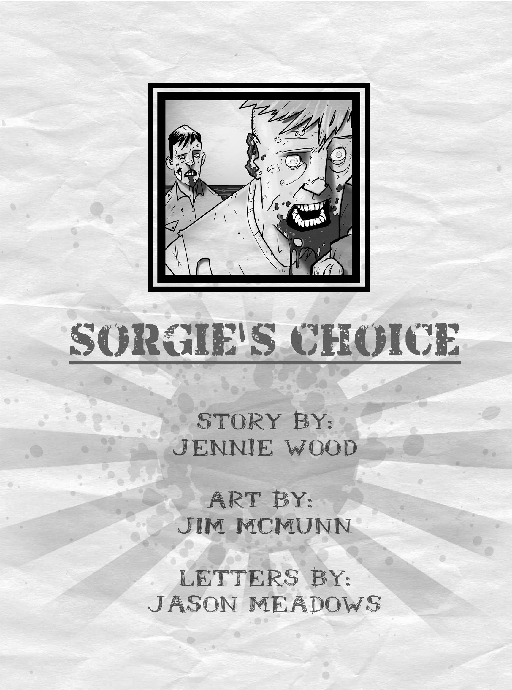 Read online FUBAR comic -  Issue #2 - 84