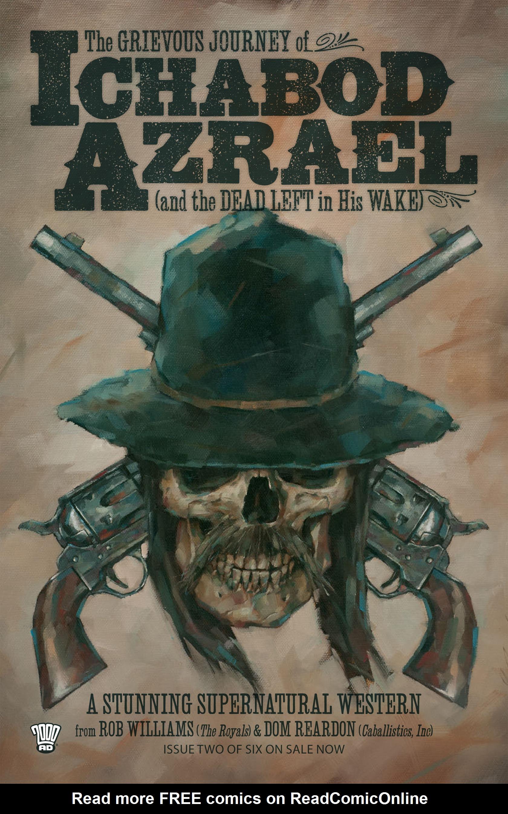 Read online Aquila comic -  Issue #1 - 29