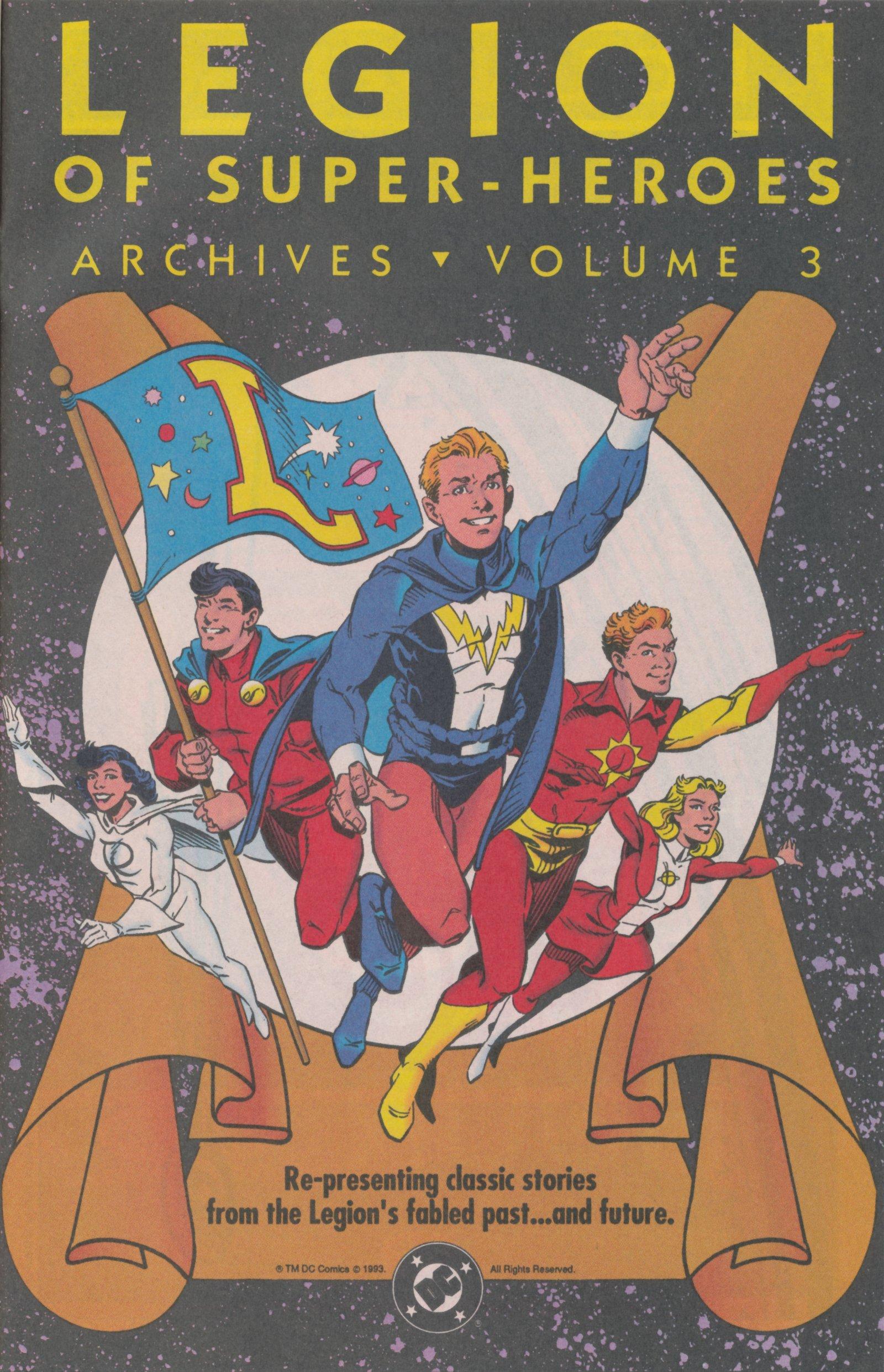 Action Comics (1938) 692 Page 28