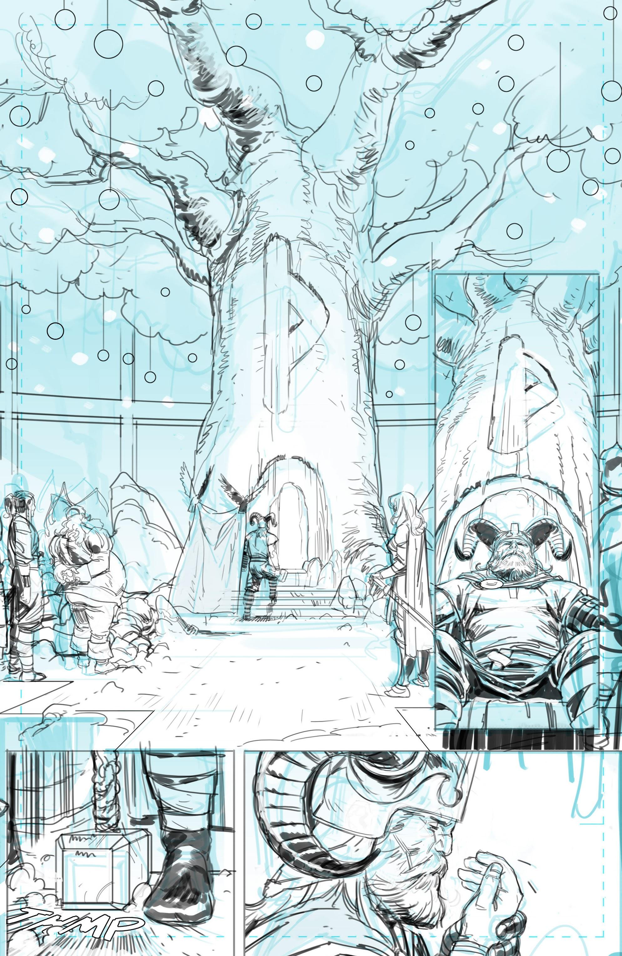 Thor (2020) #_Directors_Cut_(Part_2) #3 - English 48