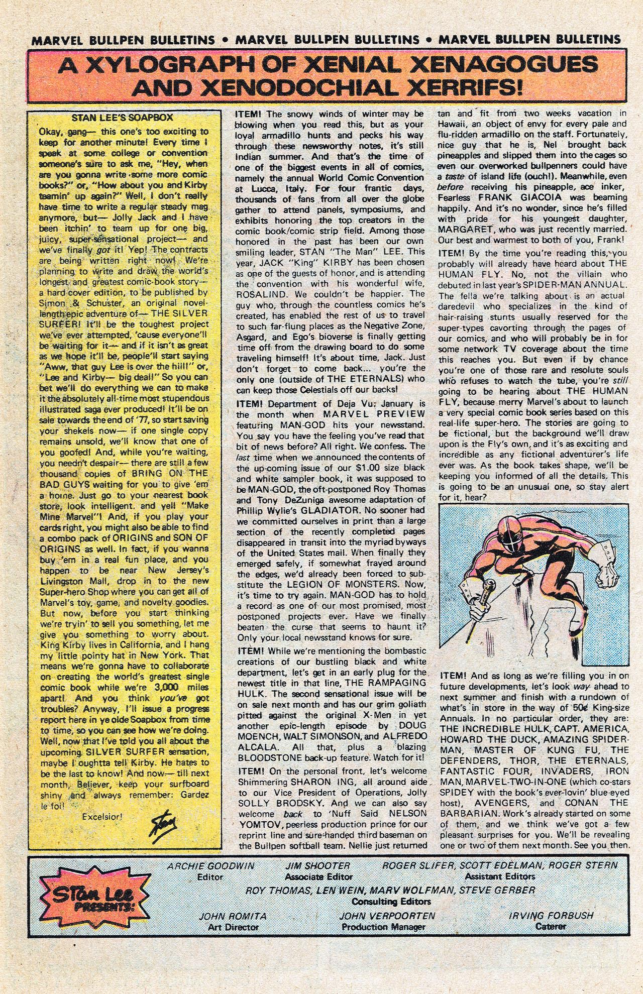 Read online Two-Gun Kid comic -  Issue #136 - 30