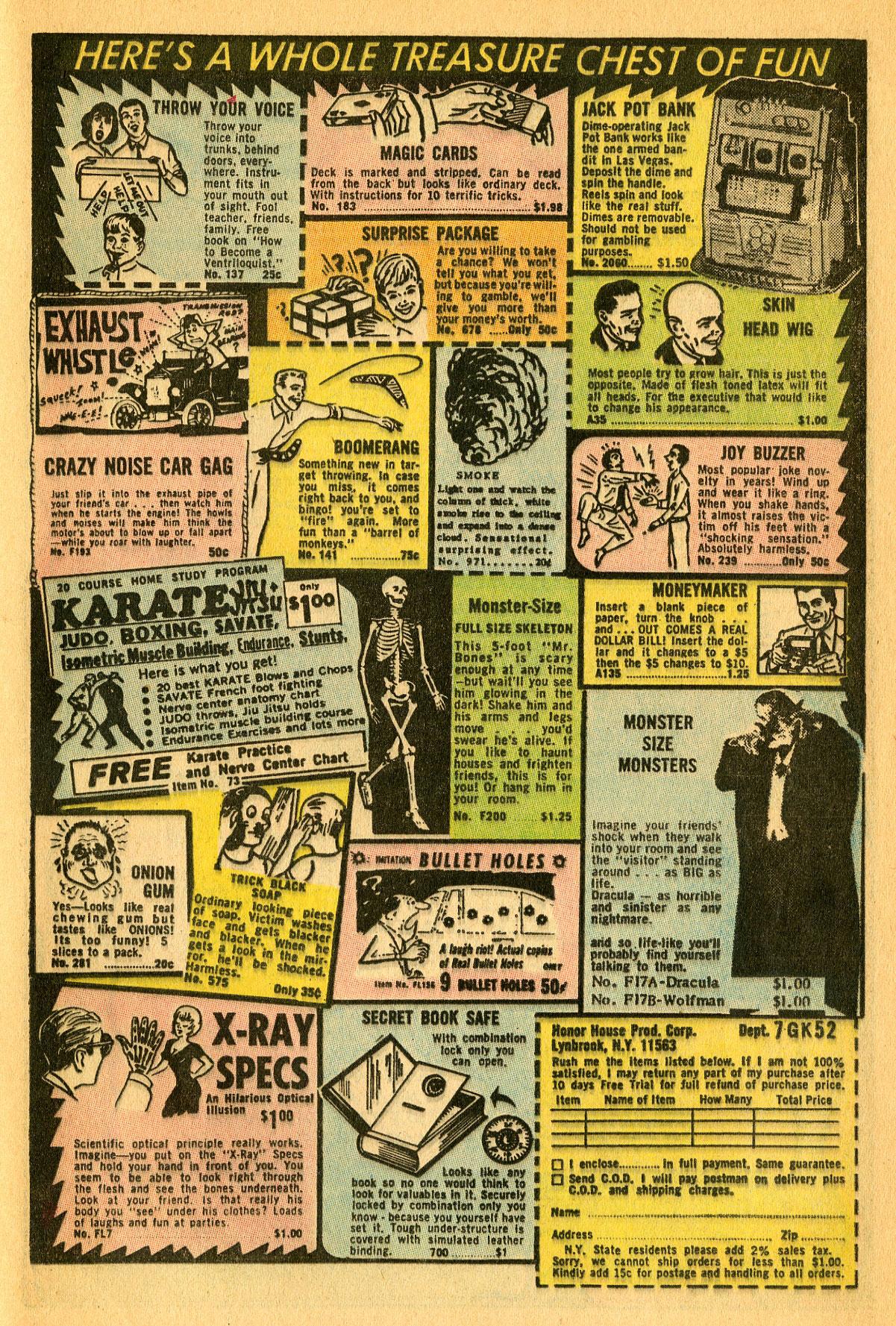 Read online She's Josie comic -  Issue #40 - 25