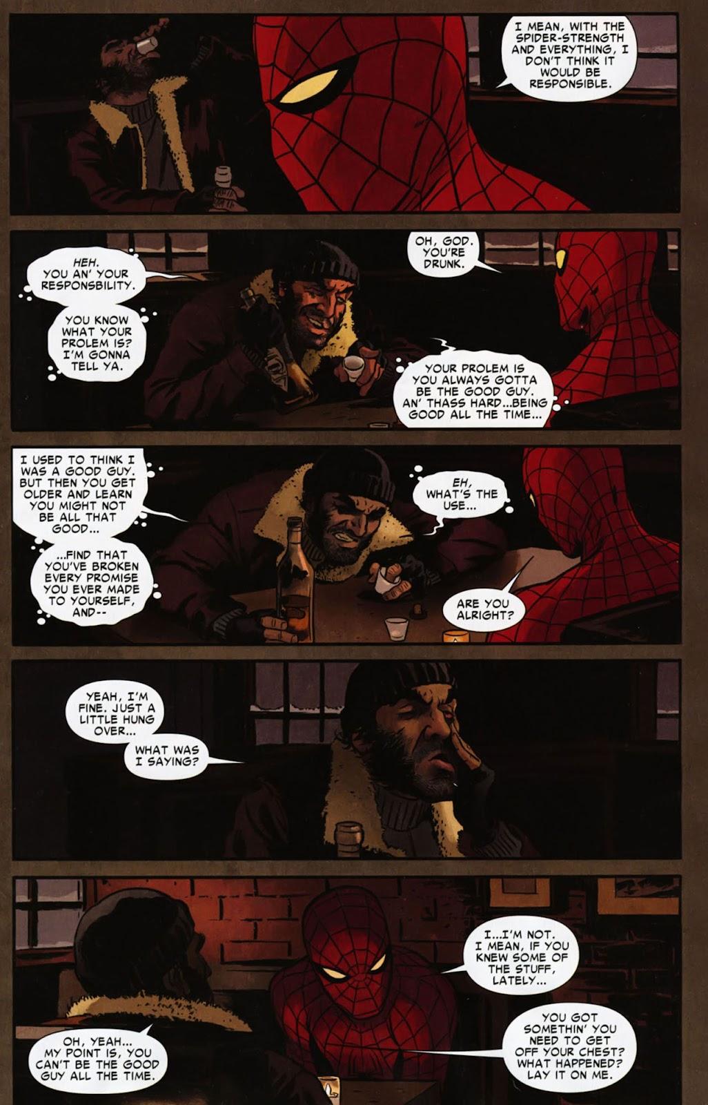 Read online Wolverine (2003) comic -  Issue #900 - 72