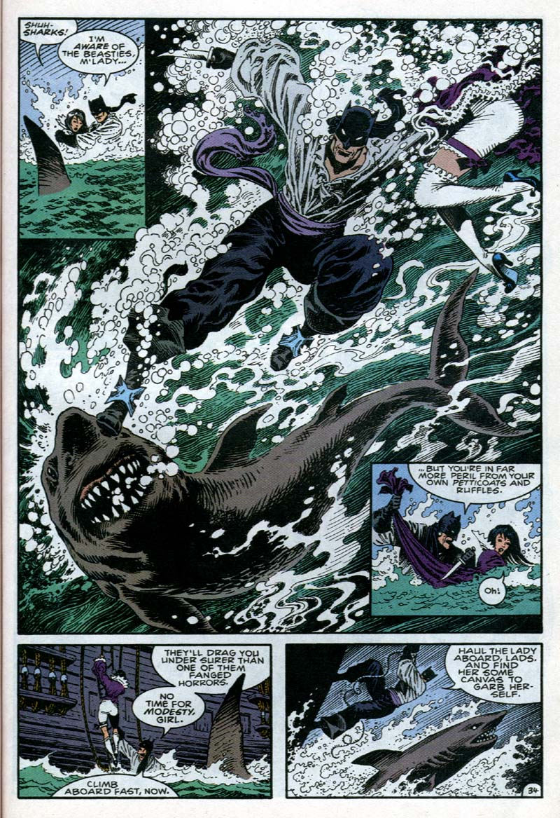 Detective Comics (1937) _Annual_7 Page 36