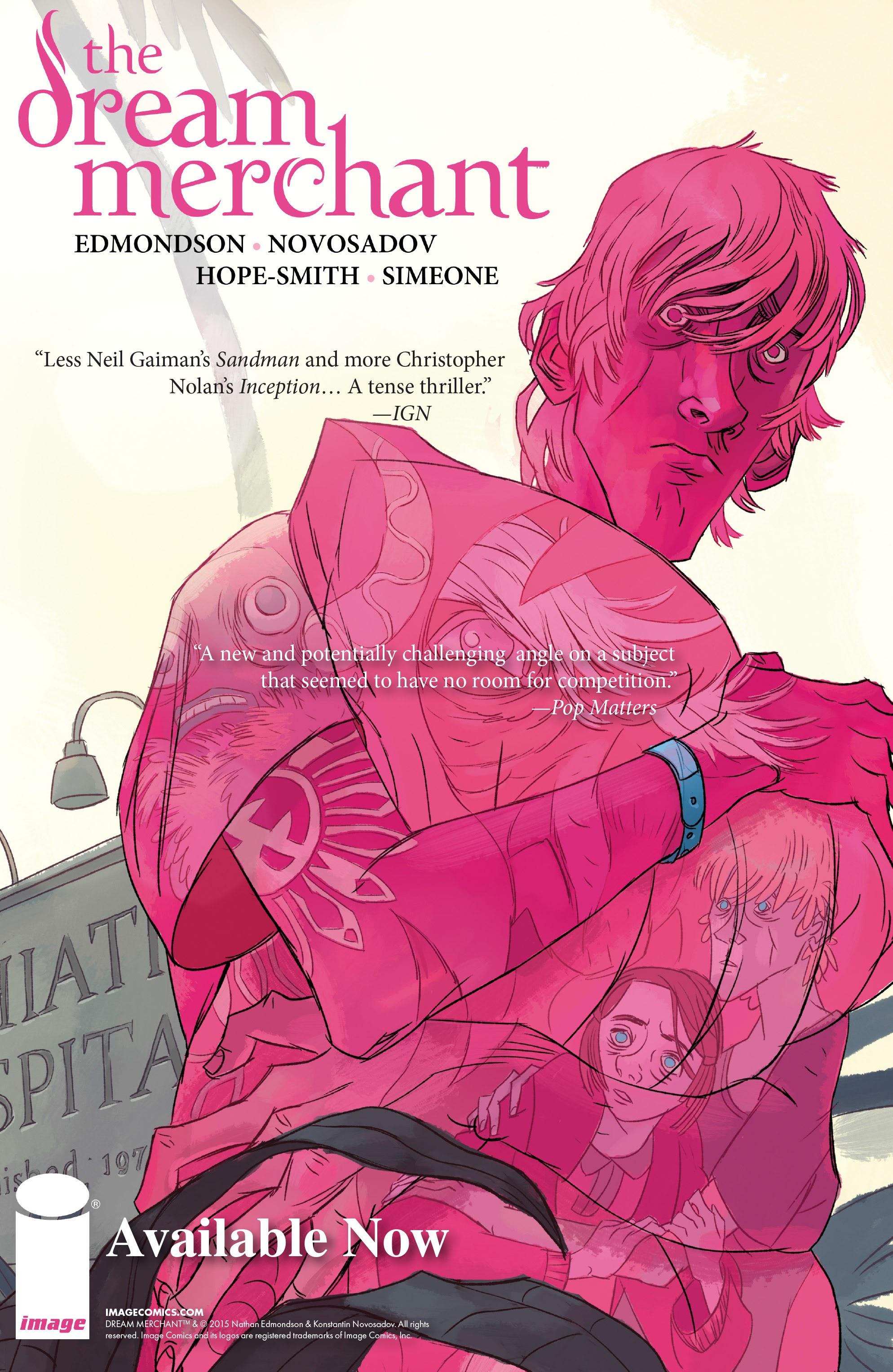 Read online Skullkickers comic -  Issue #33 - 27