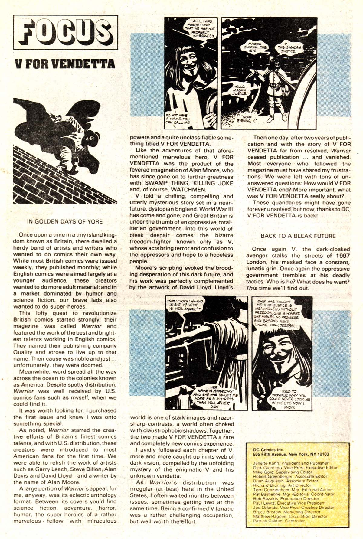 Read online Action Comics (1938) comic -  Issue #606 - 38