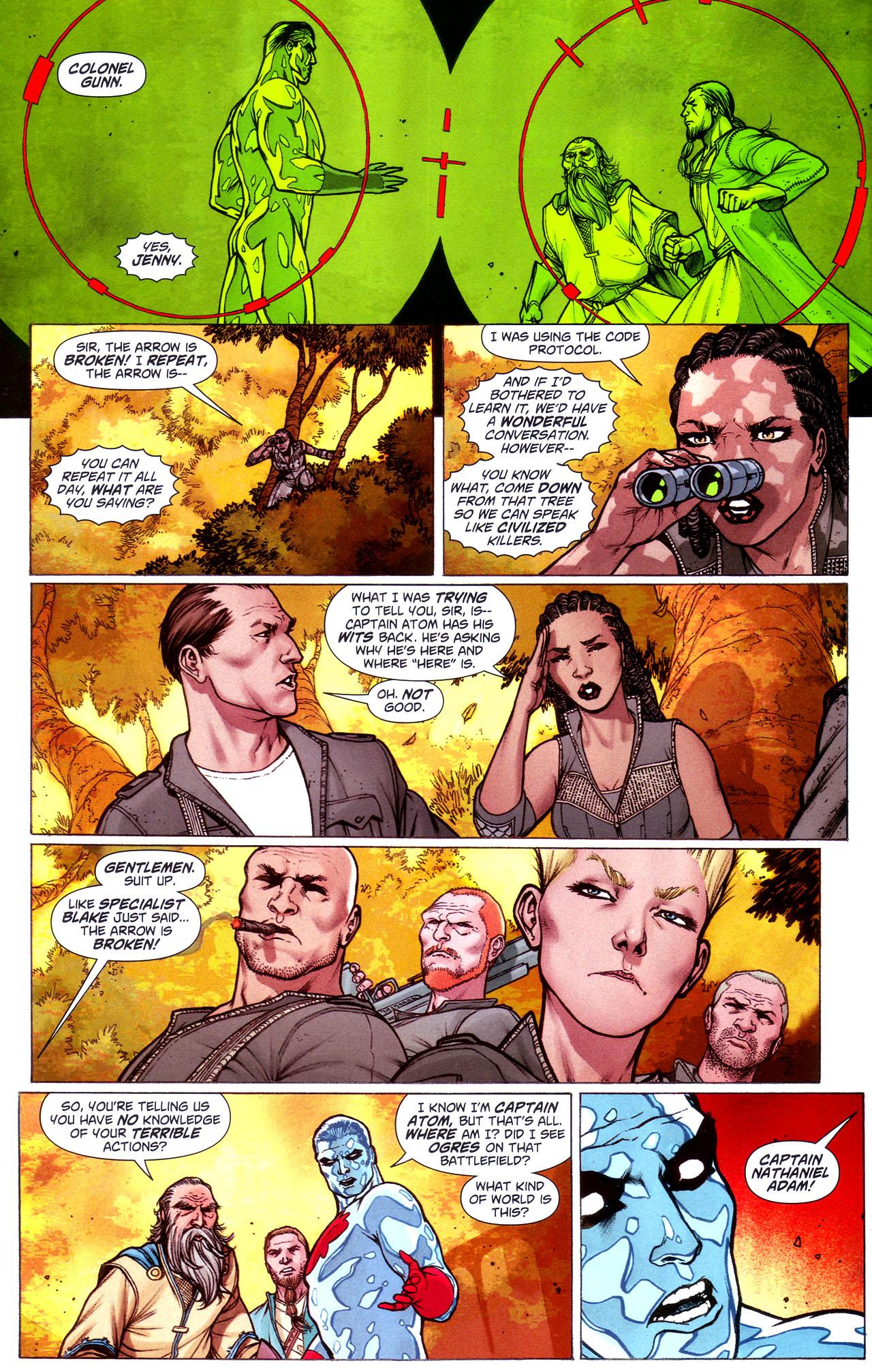 Action Comics (1938) 881 Page 20