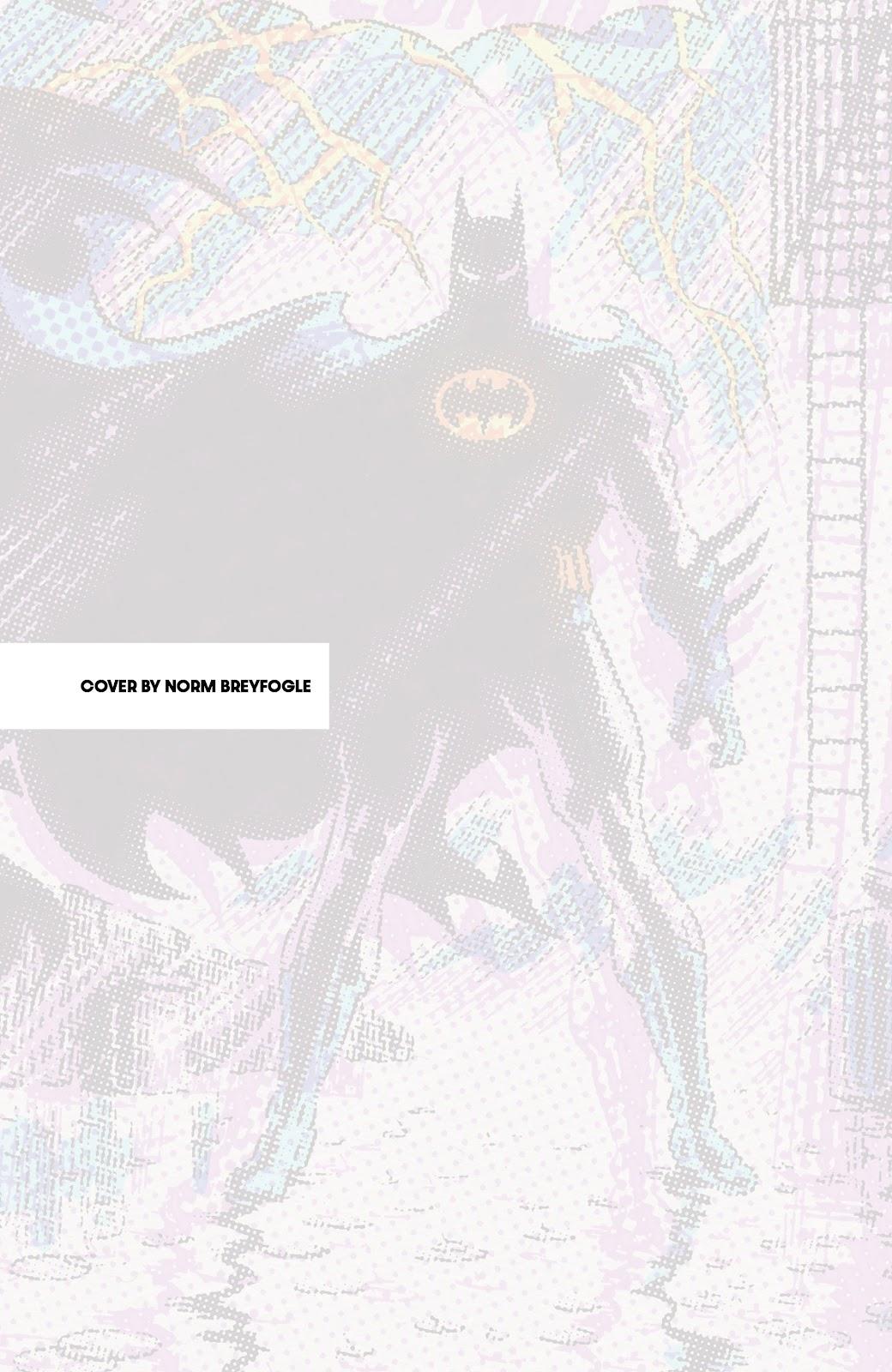 Read online Detective Comics (1937) comic -  Issue # _TPB Batman - The Dark Knight Detective 2 (Part 2) - 4