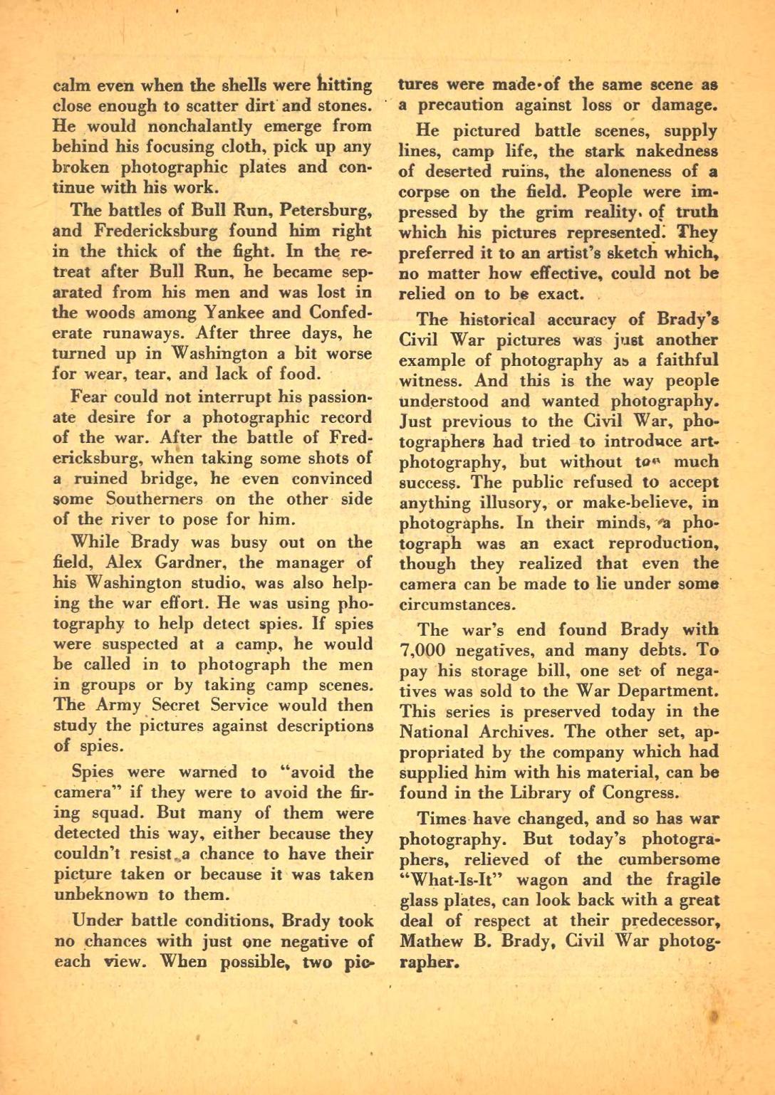 Read online Adventure Comics (1938) comic -  Issue #148 - 39
