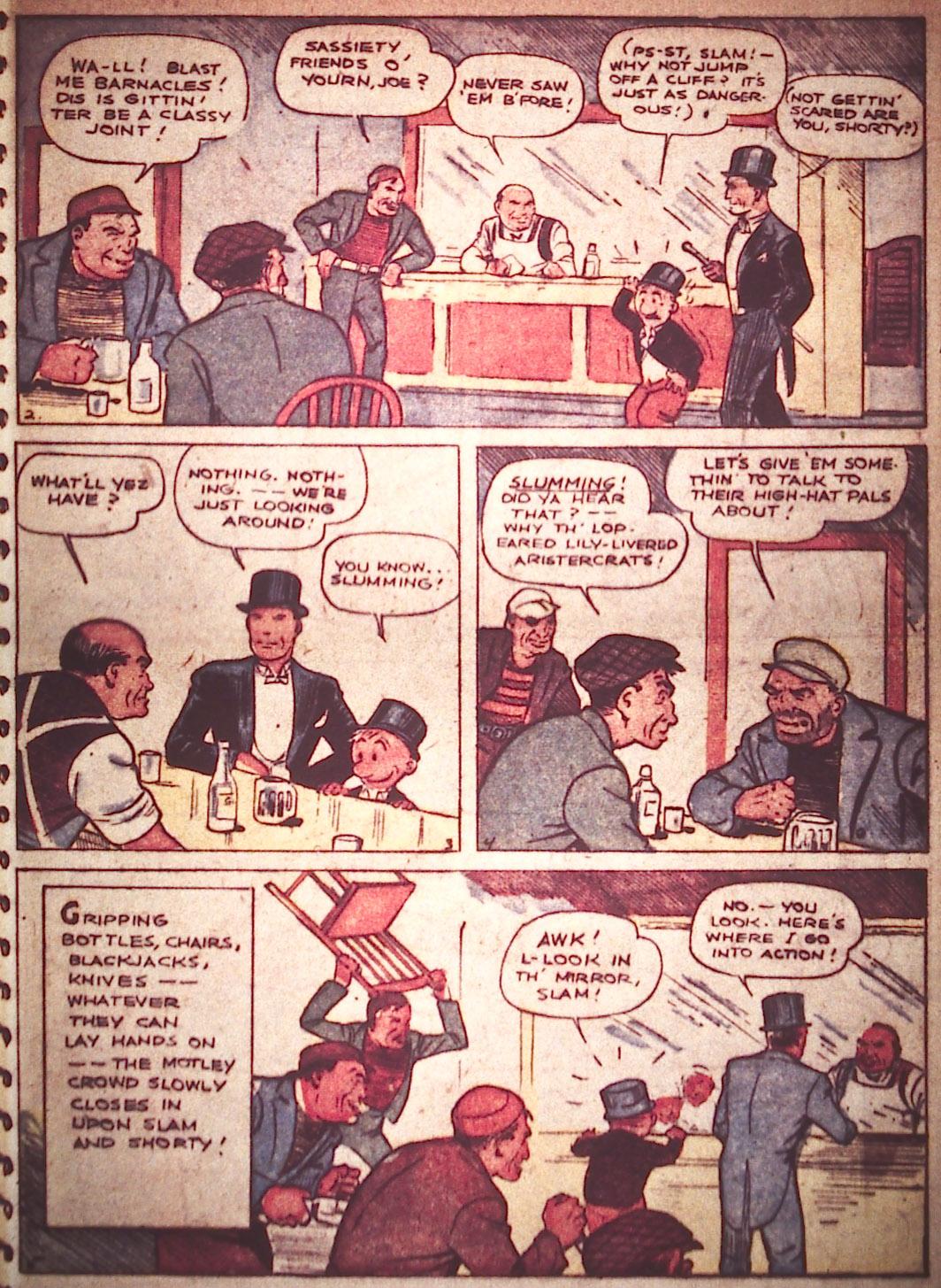 Detective Comics (1937) 13 Page 54