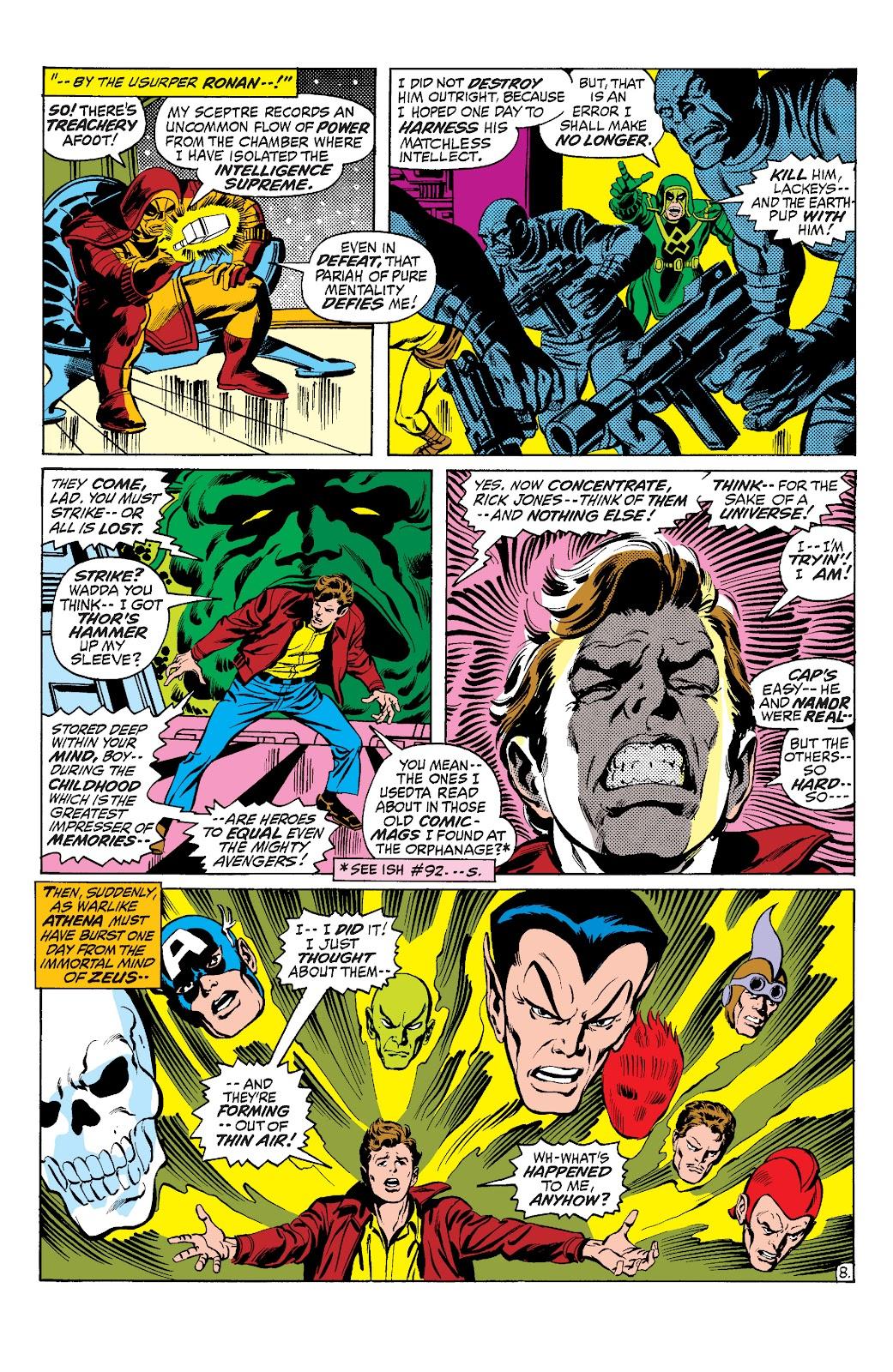 Read online Secret Invasion: Rise of the Skrulls comic -  Issue # TPB (Part 1) - 58