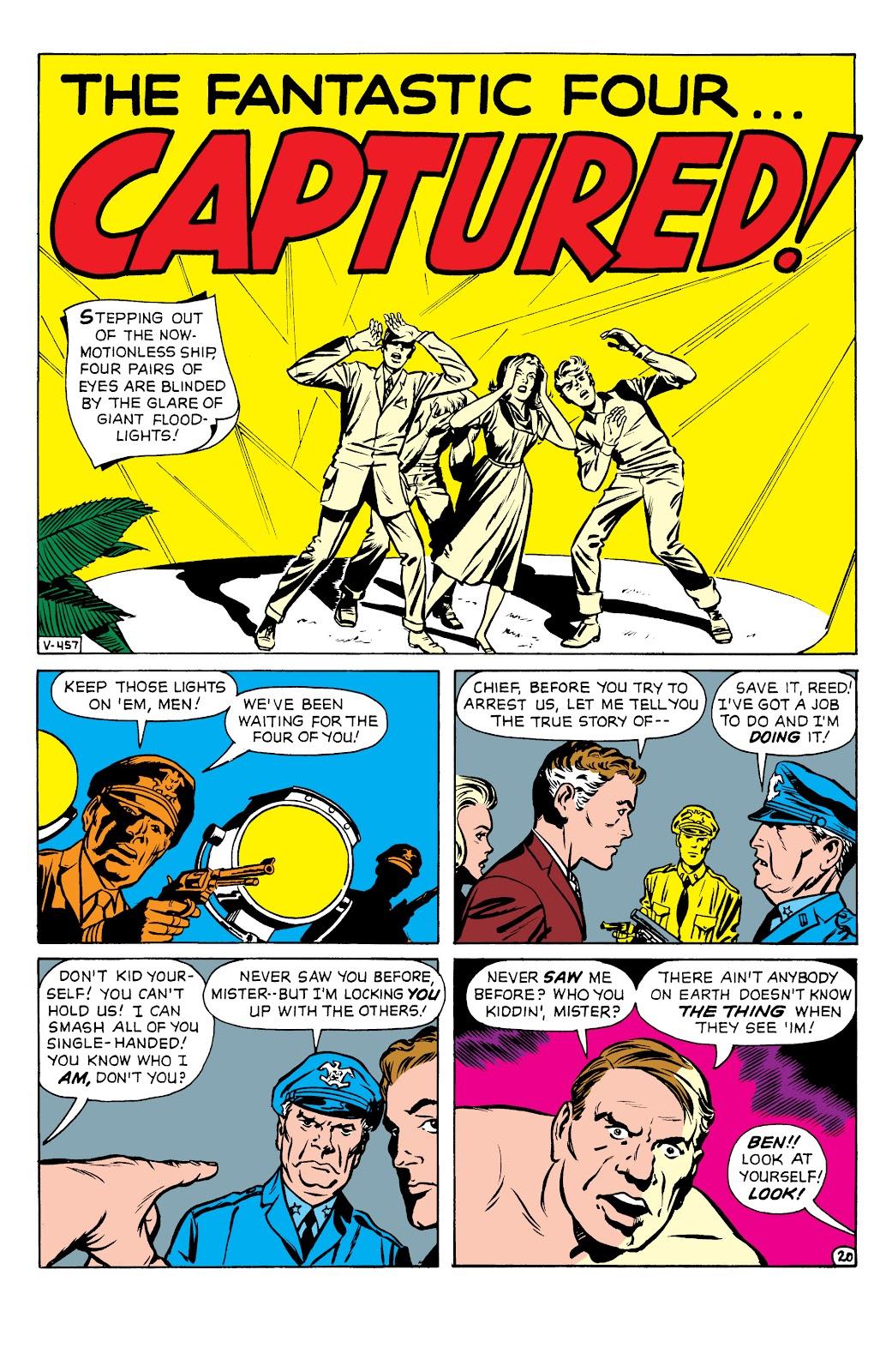 Read online Secret Invasion: Rise of the Skrulls comic -  Issue # TPB (Part 1) - 24