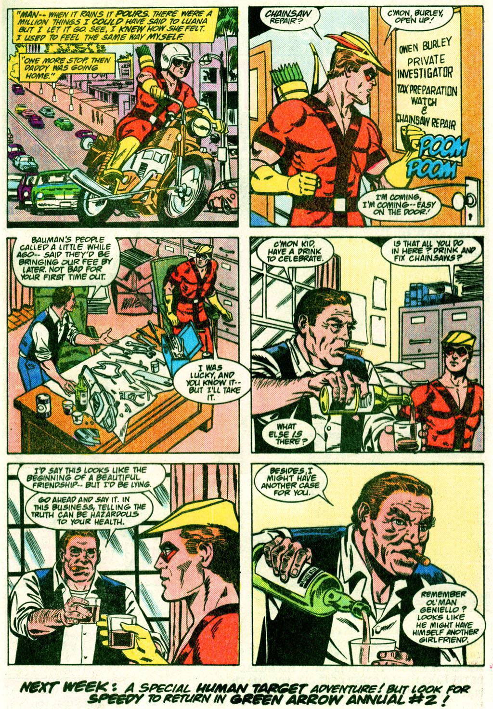 Action Comics (1938) 640 Page 7