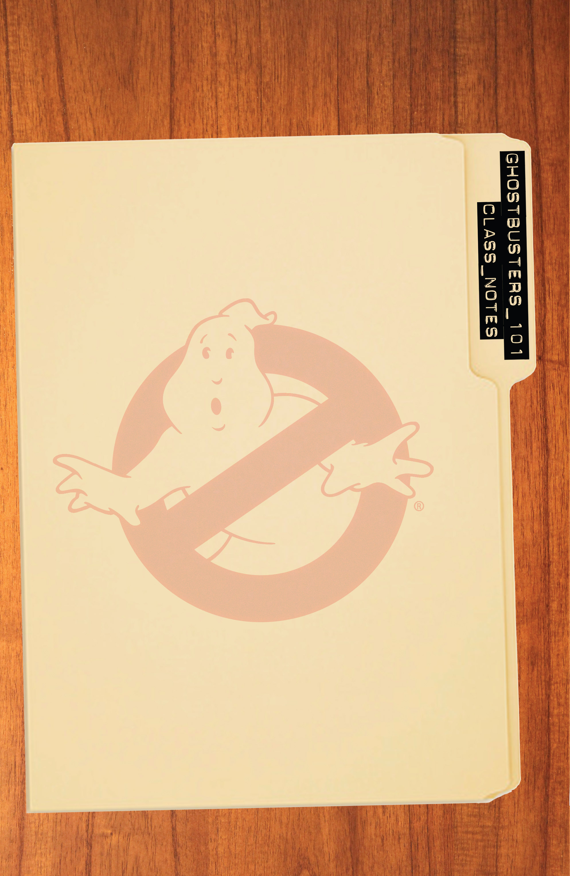 Read online Ghostbusters 101 comic -  Issue #3 - 26