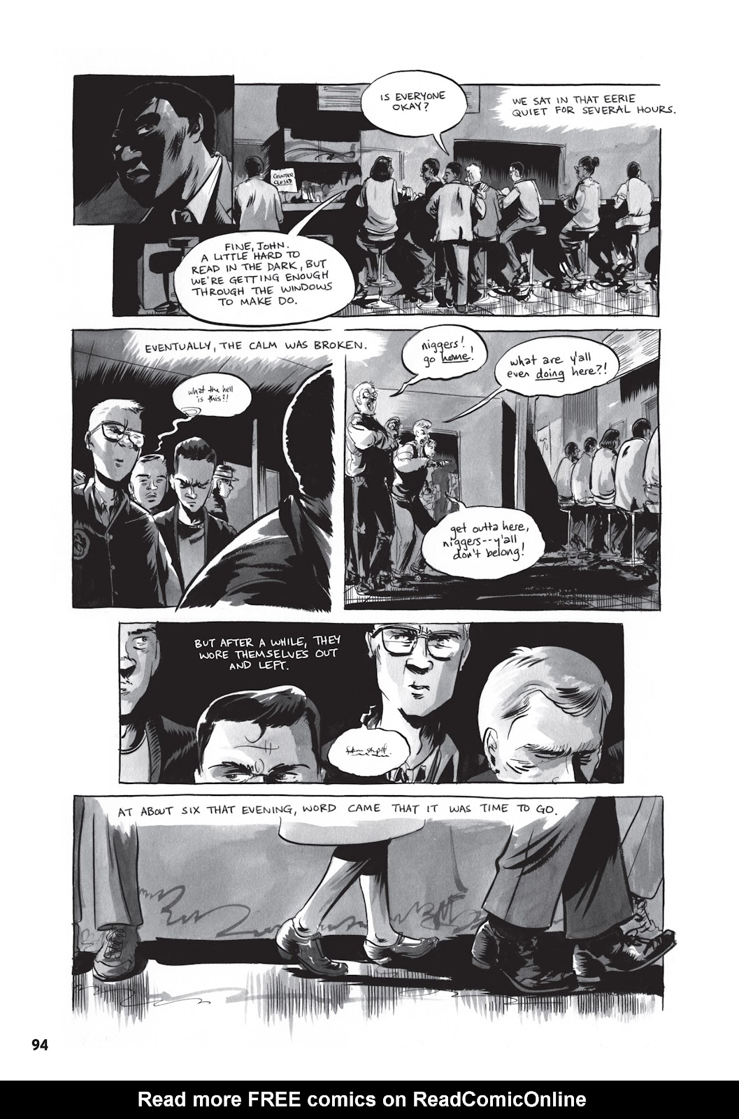March 1 Page 91