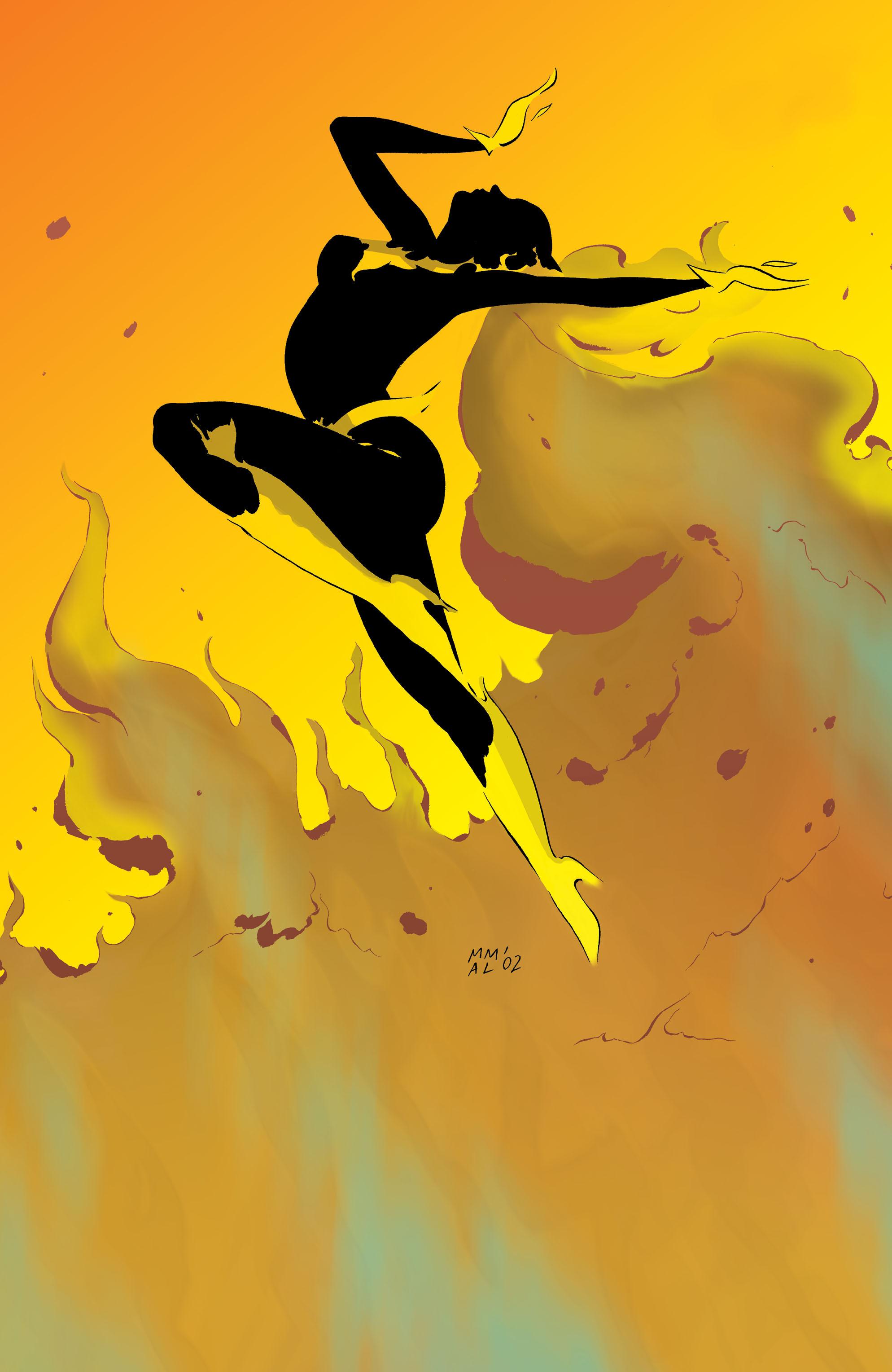 Read online Batgirl/Robin: Year One comic -  Issue # TPB 2 - 85