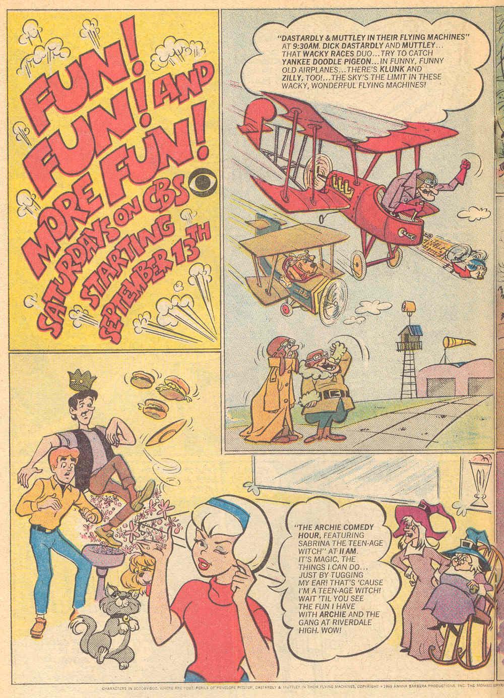 Action Comics (1938) 381 Page 17