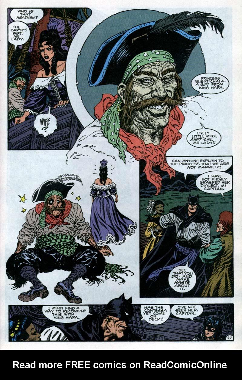 Detective Comics (1937) _Annual_7 Page 44