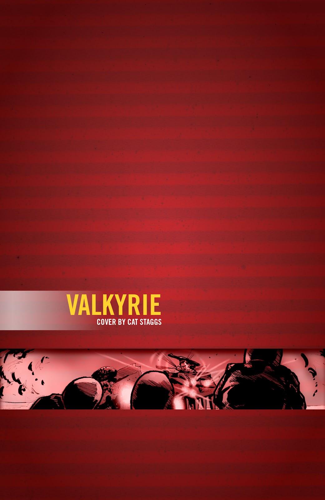 Read online Smallville Season 11 [II] comic -  Issue # TPB 4 - 102