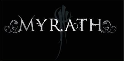 Myrath_logo